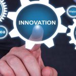 Best Innovation Process